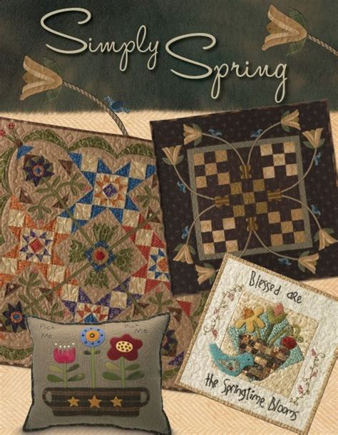 Primitive Quilt Patterns Free by 1000 Images About Patterns That I Saved On