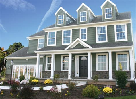 Keystone Custom Home Design Gallery Keystone Exteriors Traditional Exterior Other By