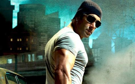 Samsung Themes Salman Khan | salman khan wallpapers 2013