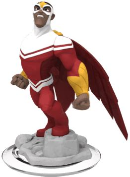 strongest disney infinity character disney infinity marvel heroes characters tv tropes