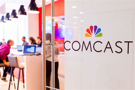 comcast to offer gigabit internet service over docsis modem comcast to introduce world s first docsis 3 1 powered
