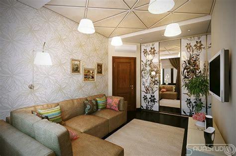Apartment Decorating Forum انتريهات ديكورات شقق وصالات مودرن جديدة 2017 اجمل