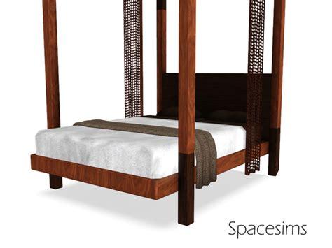 spacesims alaric bedroom spacesims alaric bedroom blanket