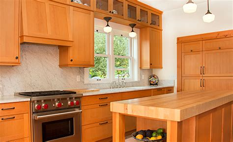 custom kitchen cabinets seattle bellingham kitchen cabinets makers custom kitchen