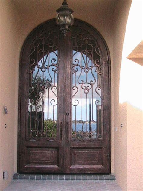 tuscan front door joy studio design gallery  design