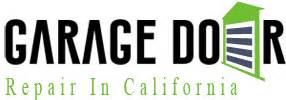 Garage Door Repair Antioch Ca Garage Door Repair Antioch Offered From California Contra