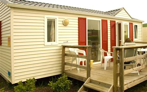 portable homes for sale for sale by owner affordable