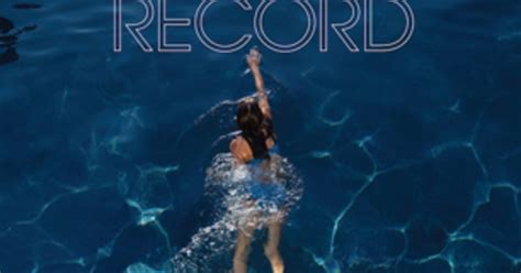 best albums of 2013 mid year report rolling stone eleanor friedberger personal record best albums of