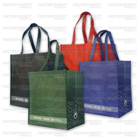 How To Make Eco Friendly Paper Bags - how to get the best price on certified reusable bags