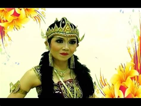 tutorial makeup tari bali full download tata rias kostum tari bali balinese dance