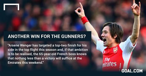 alexis sanchez arsenal quotes arsenal west ham united betting back the gunners to