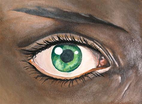 acrylic painting eye painting acrylic www imgkid the image kid has it