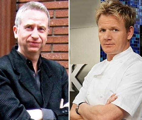 Kitchen Nightmares Dillons Episode Gordon Ramsay Sued For 163 500 000 By Restaurant Manager He