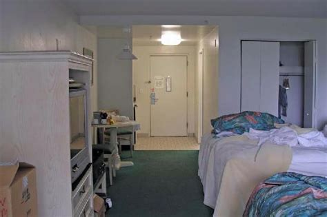 pensacola room navy lodge pensacola fl specialty hotel reviews tripadvisor