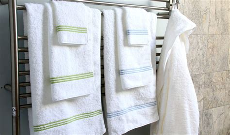 how to clean dry clean only drapes at home how to wash polyester curtains that say dry clean only
