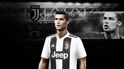 ronaldo juventus sleeve shirt real madrid confirm that cristiano ronaldo will join juventus football eurosport asia