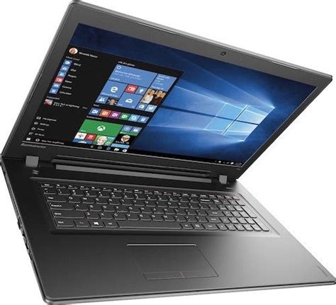 Laptop Lenovo Ideapad 300 top 10 best laptops 300 laptop budget