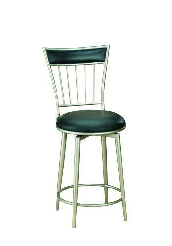 Stool Height For 40 Inch Counter by Best Of Bar Stools For 40 Inch Counter Weblabhn