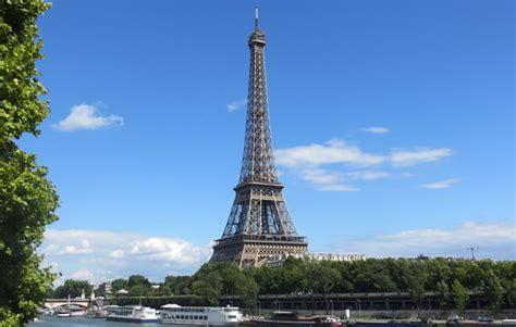 Cheap Hotels Near Eiffel Tower Paris