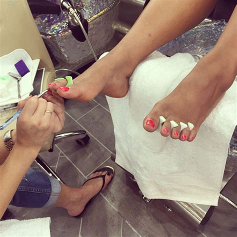 nails for older women 2014 grand opening special offer
