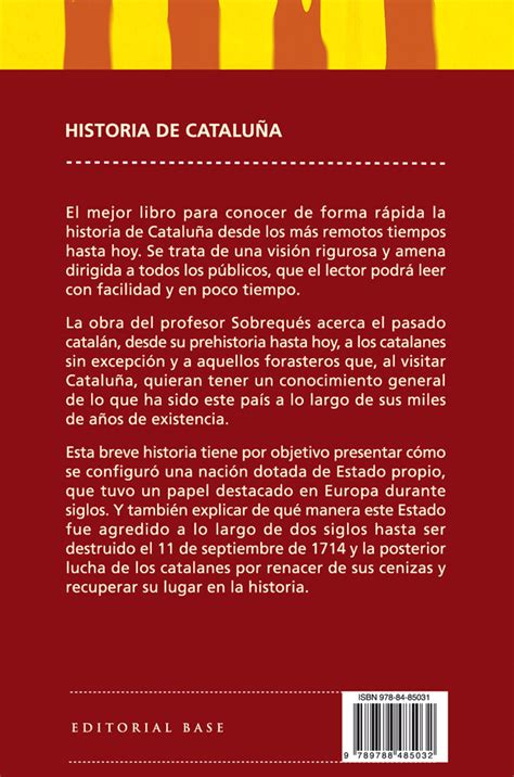 breve historia de catalua historia de catalu 209 a