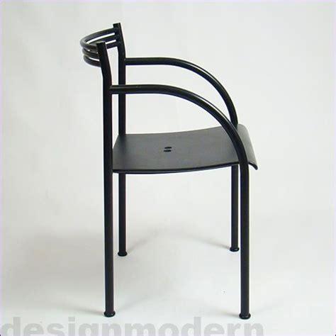 philippe starck stuhl baleri stuhl chair philippe starck ebay