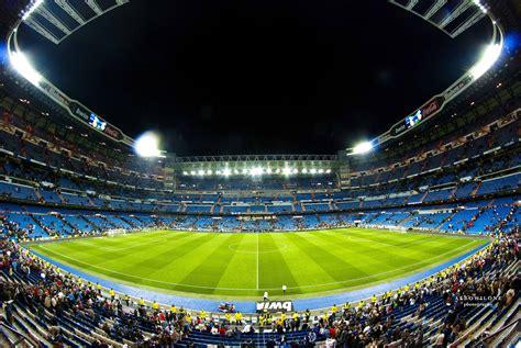 imagenes informativas simbolicas de un estadio de futbol viral 237 zalo 191 cu 225 nto sabes de estadios de futbol versi 243 n
