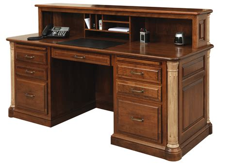 Traditional Home Office Furniture Traditional Office Furniture Rochester Ny Greco