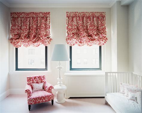 Balloon Curtains And Shades Valances Top Your Windows Blindsgalore