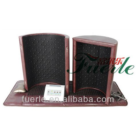 Tourmaline Detox Sauna by Wholesale Alibaba Tourmaline Ozone Therapy Equipment Sauna