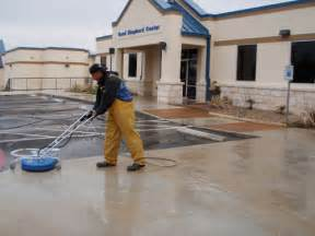 pressure washing services in houston tx vipertech