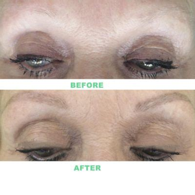 tattoo eyeliner cape town eyebrows cathi wood permanent makeup