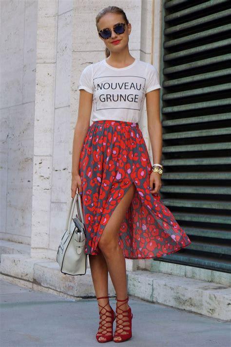dress   basic  shirt glamour