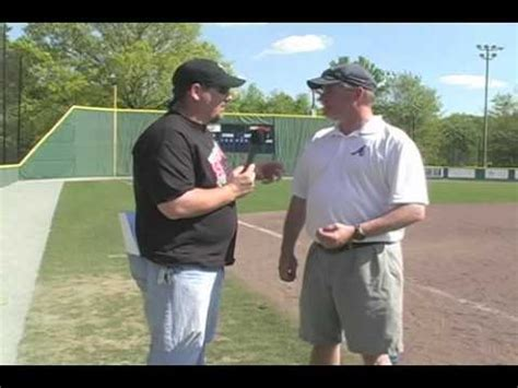 how to build a baseball field in your backyard how to build a baseball field youtube