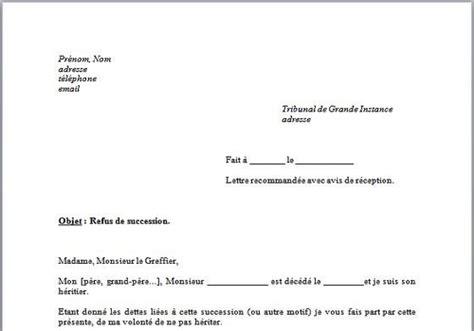 Exemple Lettre De Démission Cdi Word Modele Lettre De Demission Word