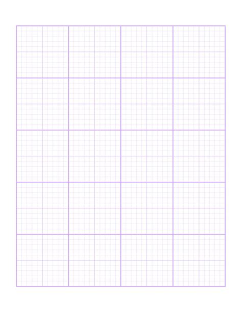grid pattern indus tagalog small grid paper 5x5