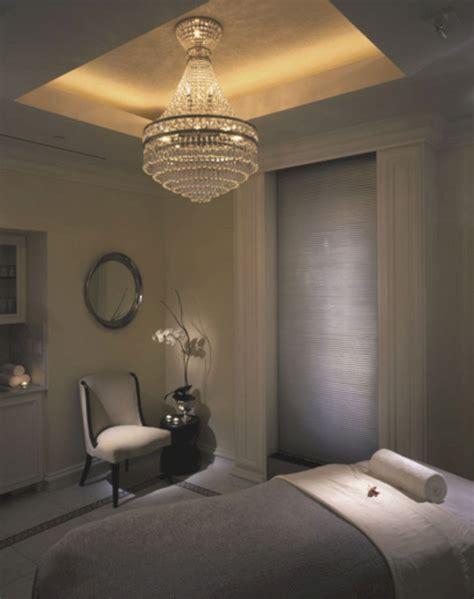 home salon decor ideas  private salon
