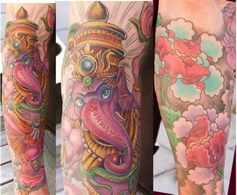 worlds best tattoos inspiration worlds best tattoos tattoos joe