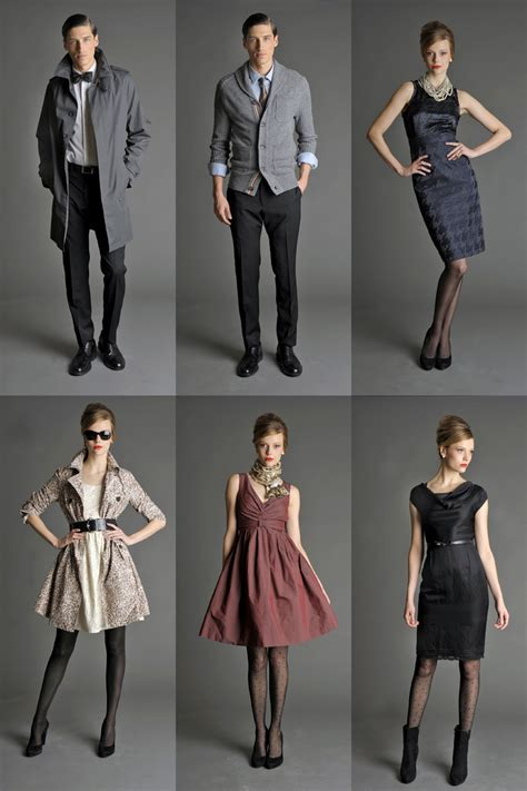 swing clothes men banana republic s mad men collection swing fashionista