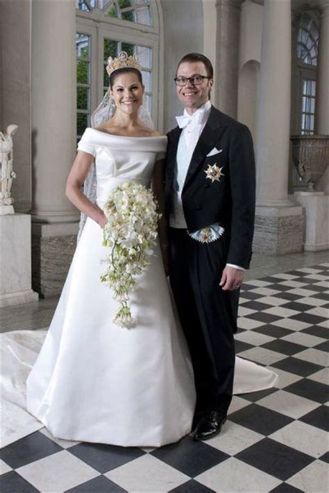 Hochzeit Royal by Royale Hochzeiten Die Sch 246 Nsten Royalen Hochzeiten Bild
