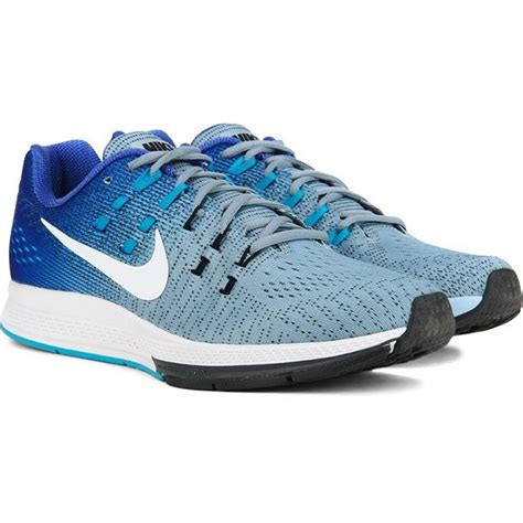 deals on athletic shoes nike air zoom st men s running shoes grey best deal 20