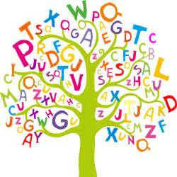 l language sls 760 language ideologies policies and practices an