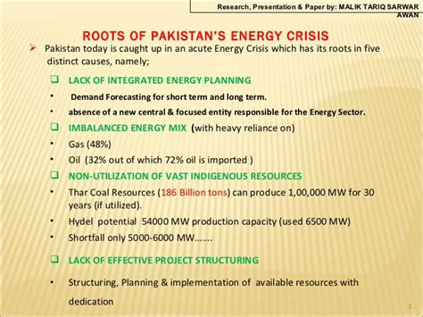 Energy Crisis In Pakistan Essay Outline by Power Crisis In Pakistan Research Paper College Essay That Made A Difference