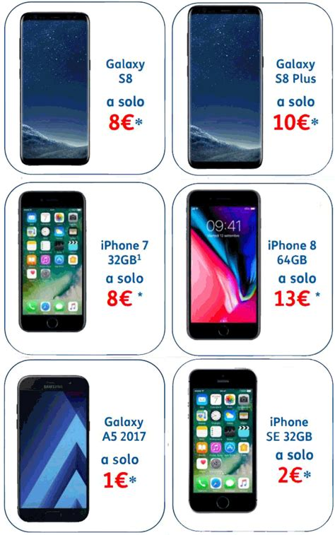 Tariffe Wind Mobile Ricaricabile by Promozioni Mobile Ricaricabile Casa