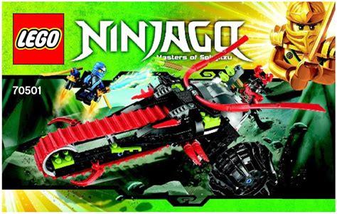Toys Lego Ninjago Warrior Bike 70501 ninjago warrior bike lego 70501 kid s toys best lego and lego