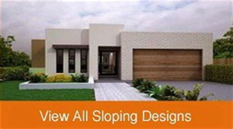duplex home designs gold coast palladio homes display homes custom designs standard