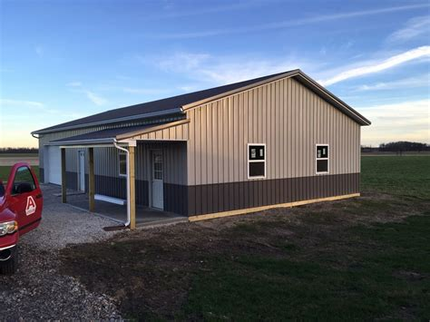 home designer pro pole barn more than 20 satisfying home depot shed plans luxury