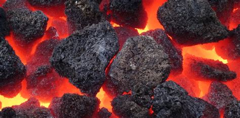 coal     deal  energy poverty