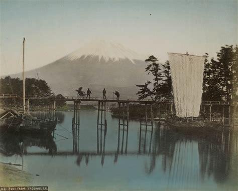consolato giapponese firenze alla scoperta giappone