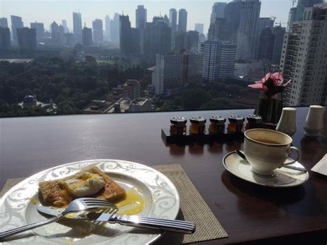 best price on fairmont jakarta hotel in jakarta reviews fairmont jakarta in akarta indonesia